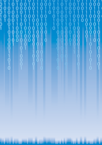 Batch vs  VBScript vs  PowerShell » ADMIN Magazine