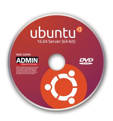 Install Docker On Windows 10 Home Edition