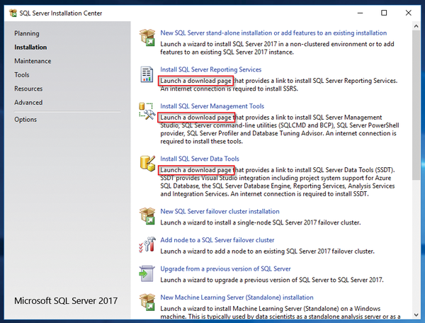 Sql Server 2012 Integration Services Pdf
