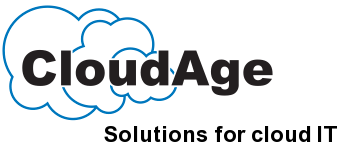 CloudAge is a unique website with real solutions for engineers and decision makers who are planning and building the next-generation cloud infrastructure. We're home base for IT professionals and CIOs who have read all the news blurbs and are looking for real, professional-level information on moving from a conventional, server-room setting to a life in the clouds.