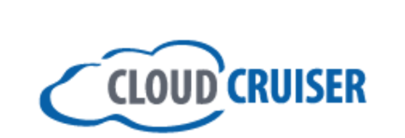 Cloud Cruiser Debuts Cost Management Tool for O    » ADMIN Magazine